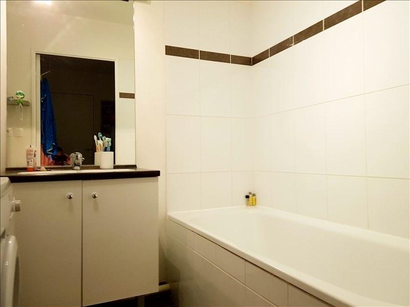 Vendita appartamento Cergy 232000€ - Fotografia 4
