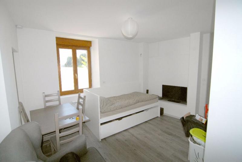 Sale apartment Longpont-sur-orge 99000€ - Picture 2