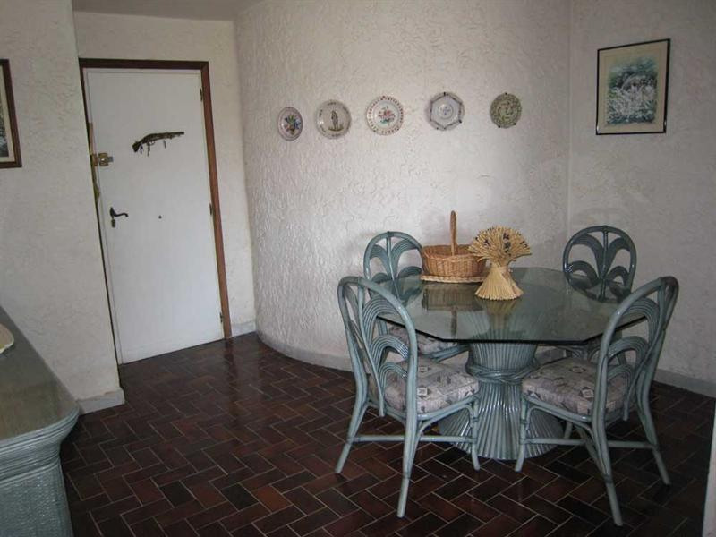 Location vacances appartement Cavalaire sur mer 1 000€ - Photo 11