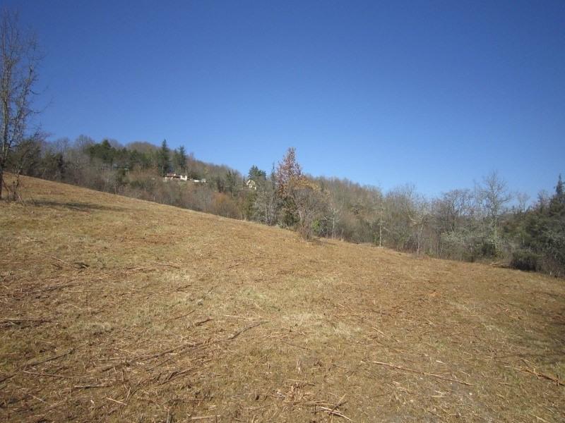 Vente terrain St cyprien 60000€ - Photo 5