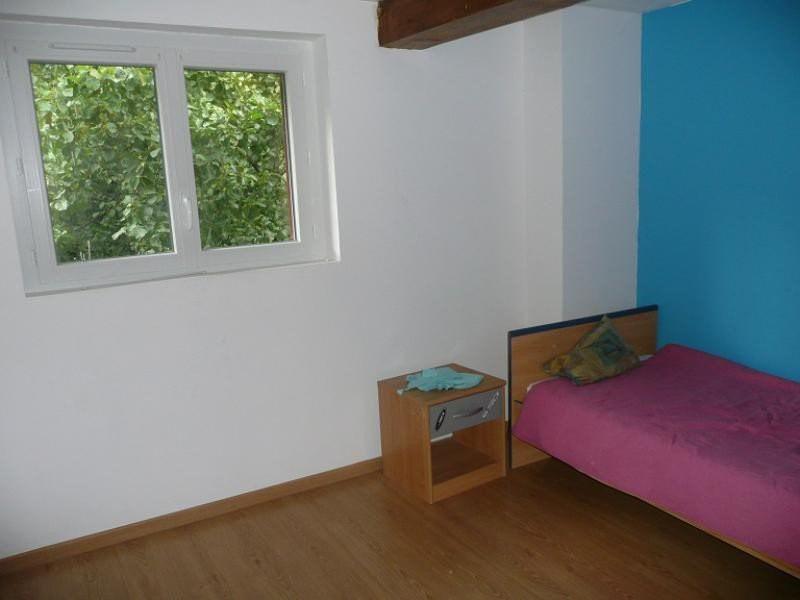 Vente appartement Tarbes 122500€ - Photo 1