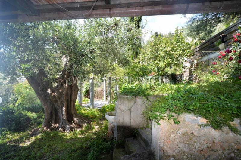 Revenda residencial de prestígio apartamento Roquebrune-cap-martin 760000€ - Fotografia 11