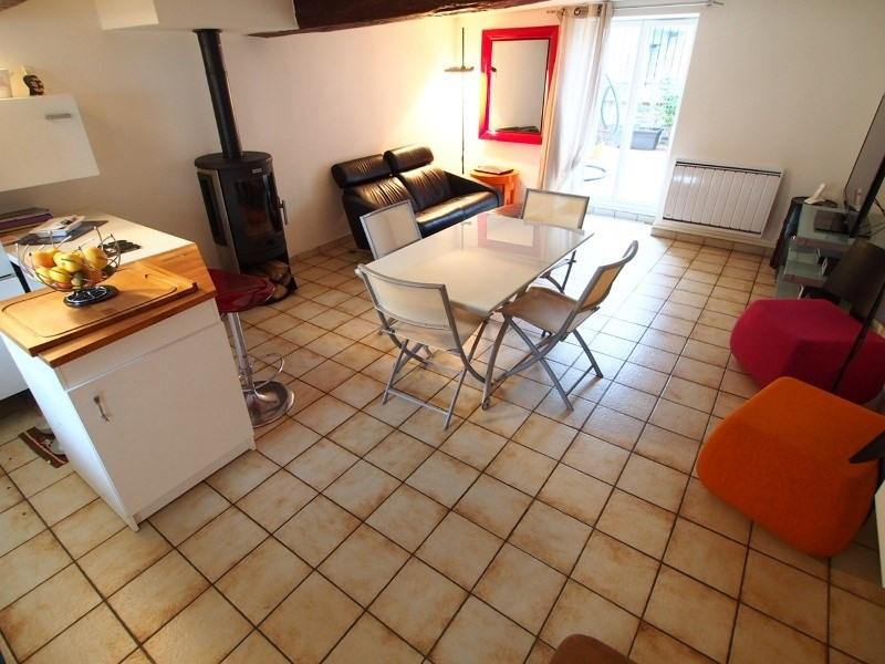 Vente maison / villa Conflans ste honorine 319000€ - Photo 10