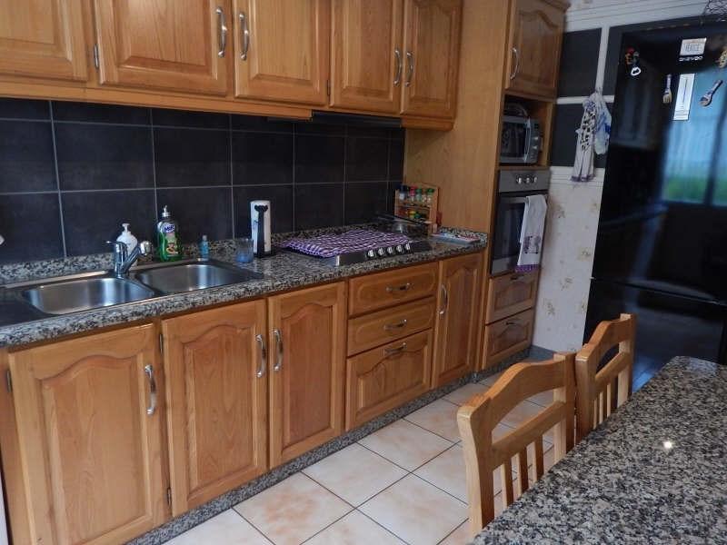 Sale house / villa Limoges 178000€ - Picture 6