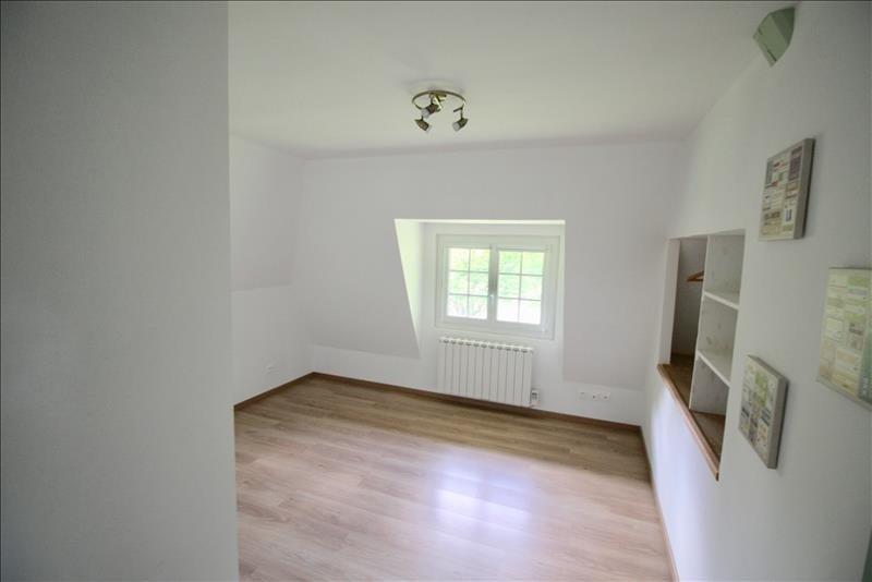 Sale house / villa Damville 350000€ - Picture 7