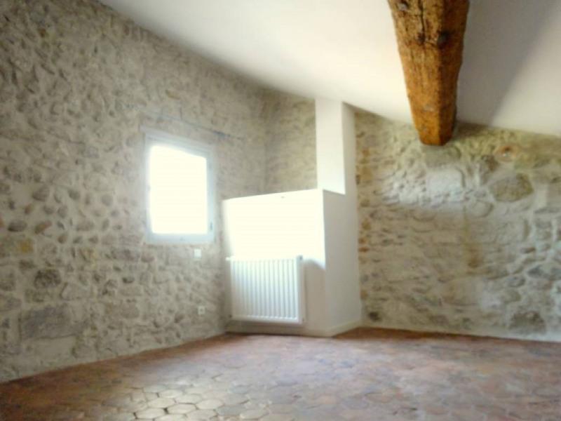 Alquiler  apartamento Avignon 660€ CC - Fotografía 6