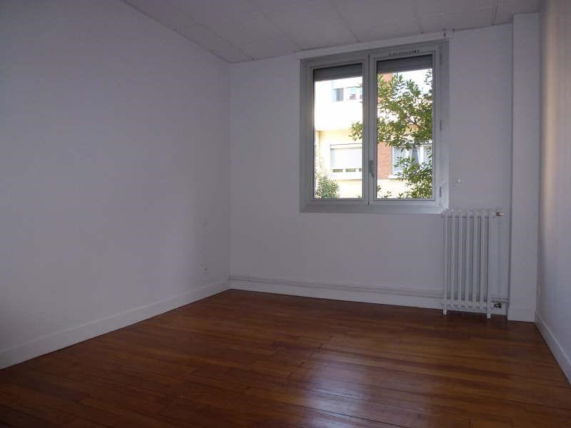 Rental apartment Toulouse 670€ CC - Picture 8