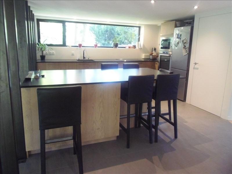 Deluxe sale house / villa Nantes 608400€ - Picture 5
