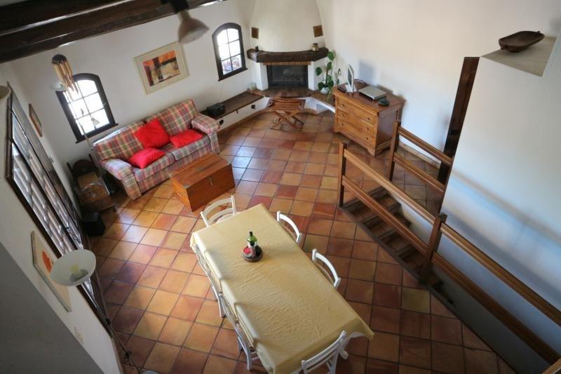 Sale house / villa Roquebrune sur argens 337000€ - Picture 3