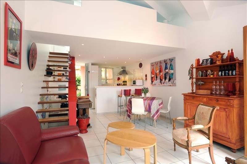 Vente maison / villa Port vendres 252000€ - Photo 2
