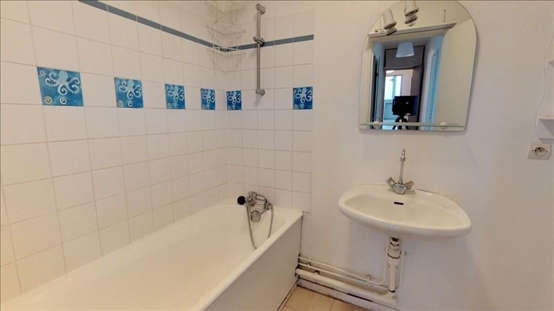 Vente appartement Villeneuve st georges 127000€ - Photo 7