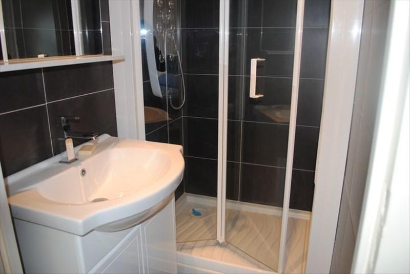 Vente appartement La baule 313500€ - Photo 4
