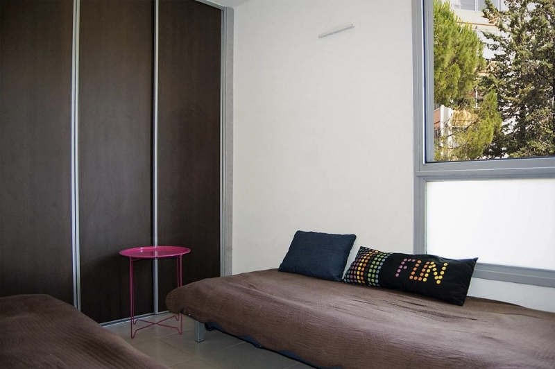 Vente appartement Montpellier 215000€ - Photo 4
