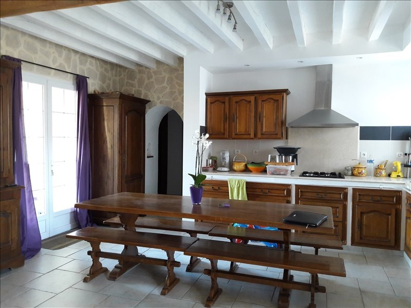 Sale house / villa Vendôme 290 900€ - Picture 3