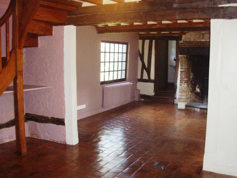 Alquiler  casa Quetteville 802€ +CH - Fotografía 5