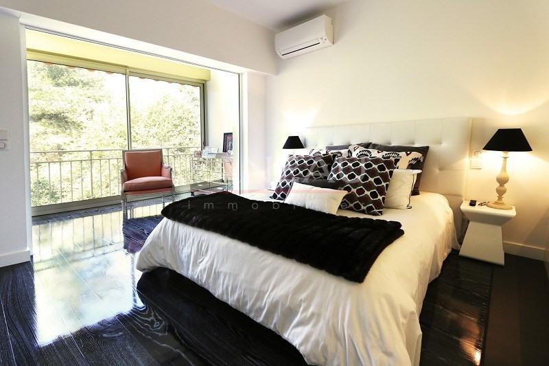 Vente de prestige appartement Golfe-juan 995000€ - Photo 3