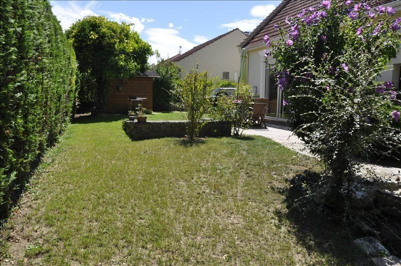 Vente maison / villa Soissons 194000€ - Photo 4