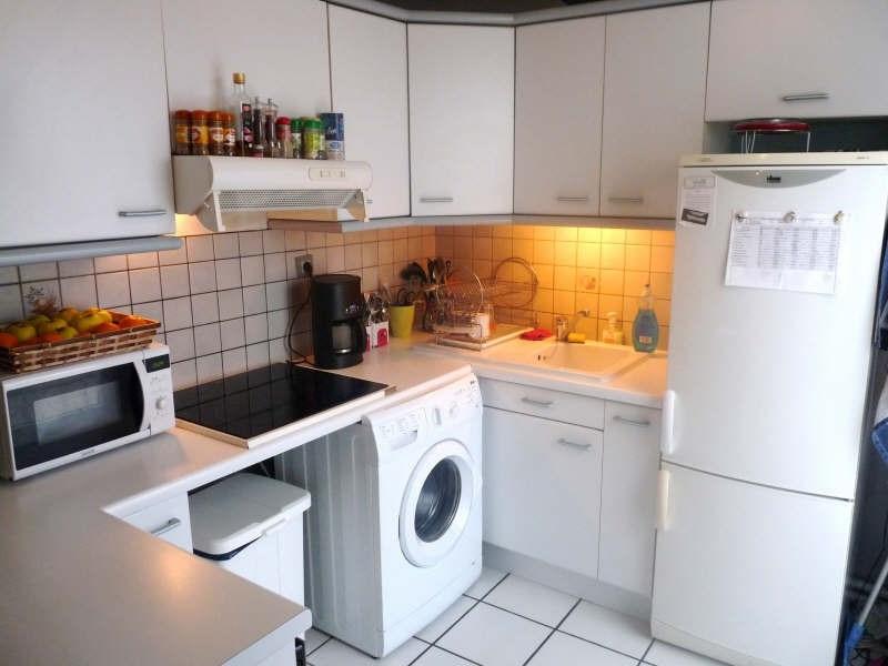 Location appartement Francheville 640€ CC - Photo 3