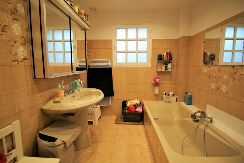 Sale house / villa Attainville 390000€ - Picture 10
