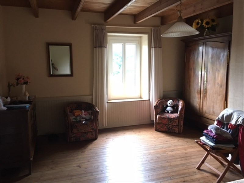 Sale house / villa Brelidy 169900€ - Picture 6