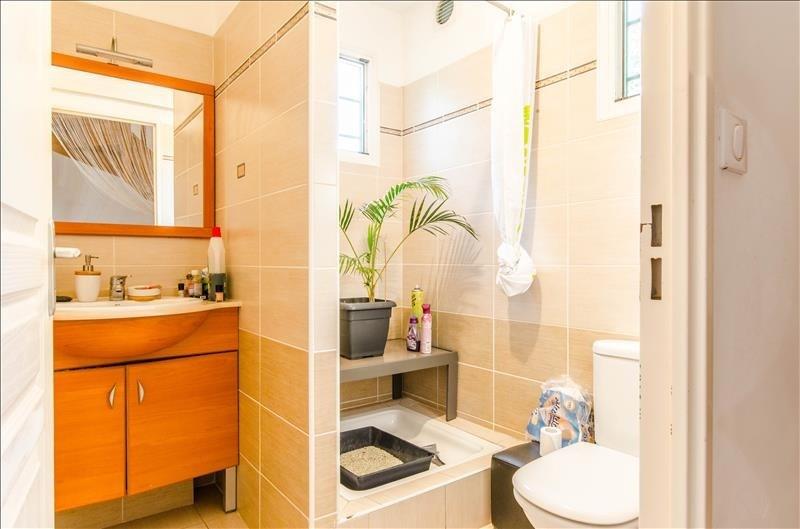 Sale apartment St pierre 108000€ - Picture 4