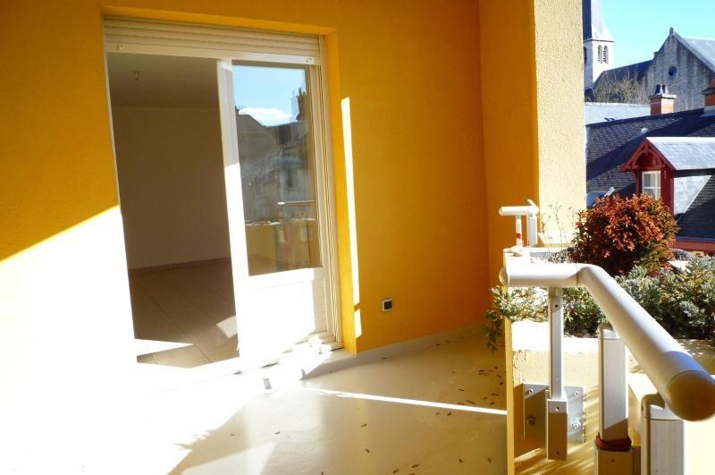 Location appartement Dijon 779€ CC - Photo 4