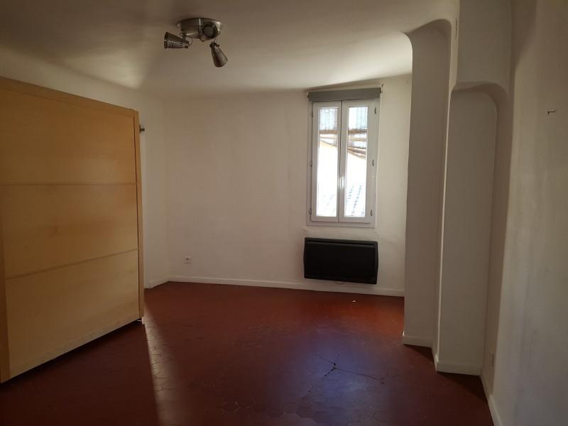 Location appartement Aix-en-provence 750€ CC - Photo 3