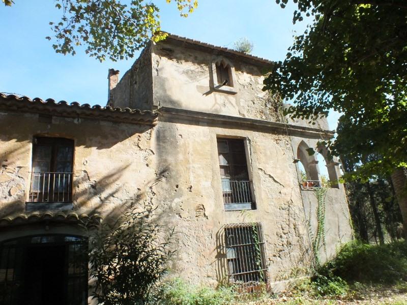 Vente maison / villa Castelló d'empuries 567000€ - Photo 5