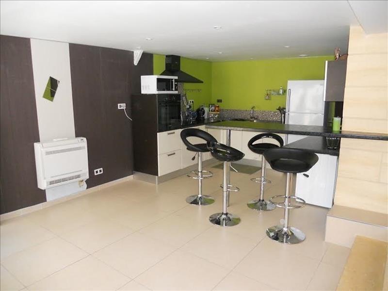 Vente maison / villa Couze saint front 95950€ - Photo 2