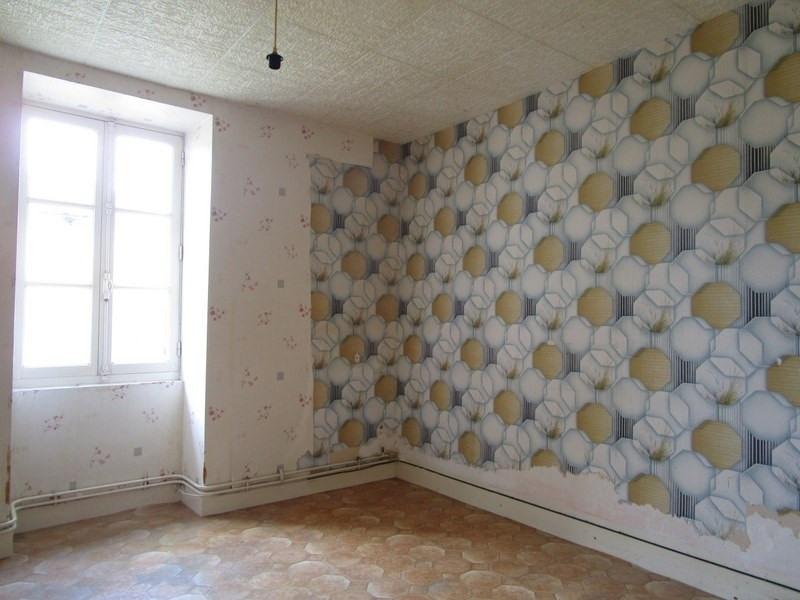 Sale house / villa Blaye 209500€ - Picture 5