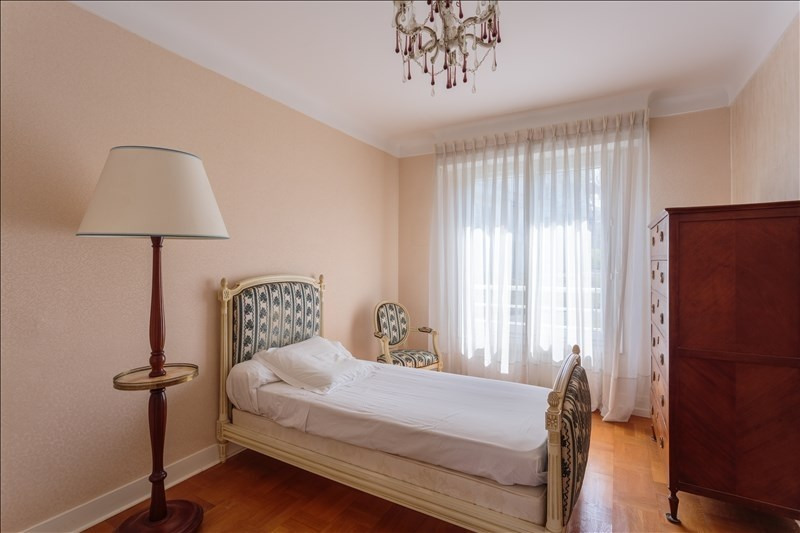 Deluxe sale apartment Biarritz 560 000€ - Picture 5