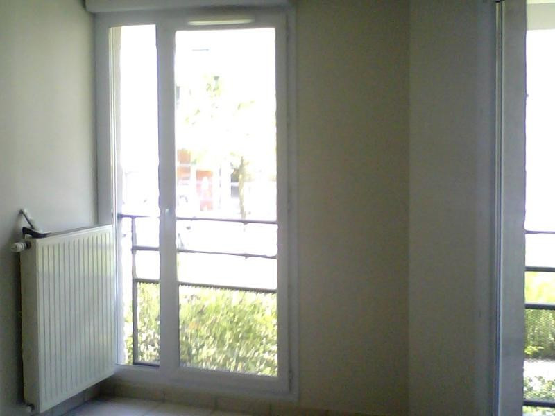 Location appartement Echirolles 553€ CC - Photo 5