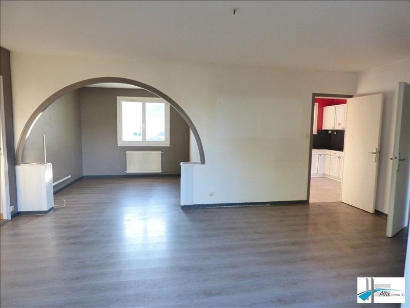 Продажa дом St sulpice et cameyrac 259900€ - Фото 1