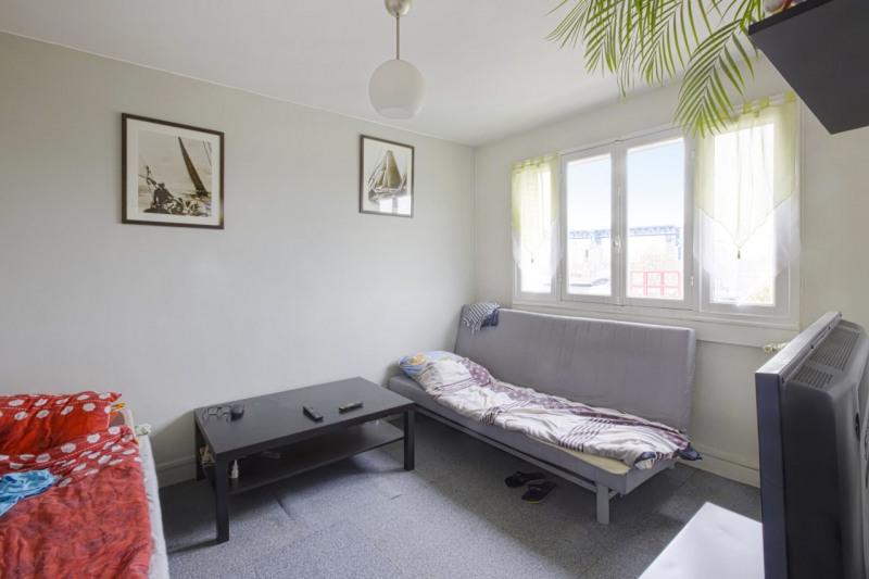 Vente appartement Paris 19ème 192000€ - Photo 2