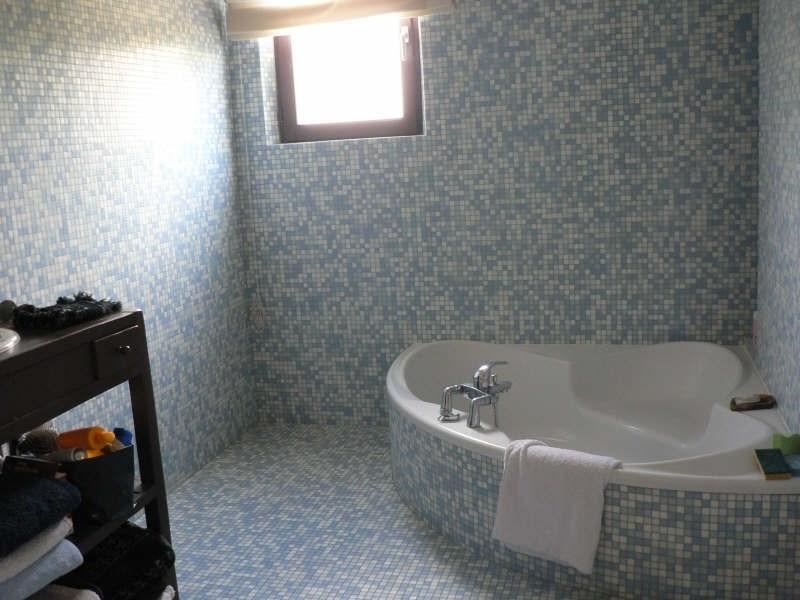Vente maison / villa Villefranche sur cher 296800€ - Photo 7