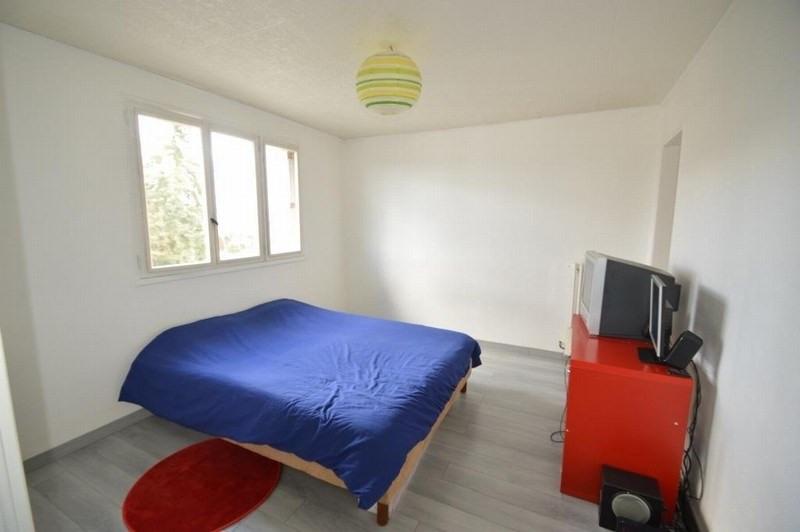 Revenda apartamento St lo 52000€ - Fotografia 4