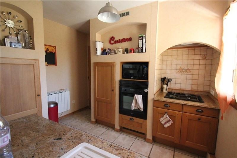 Sale house / villa Betz 234000€ - Picture 5