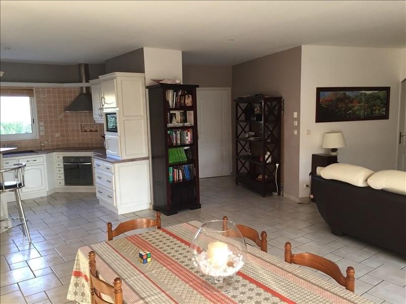 Venta  casa Poitiers 340000€ - Fotografía 4