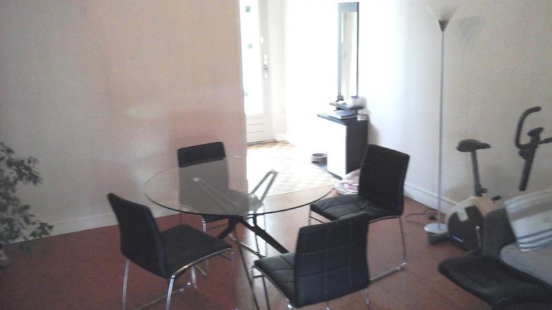 Sale house / villa Le plessis-trévise 314000€ - Picture 1