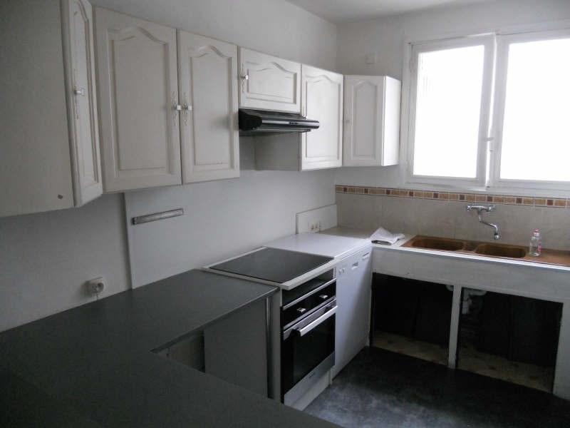 Vente appartement Royan 168950€ - Photo 3
