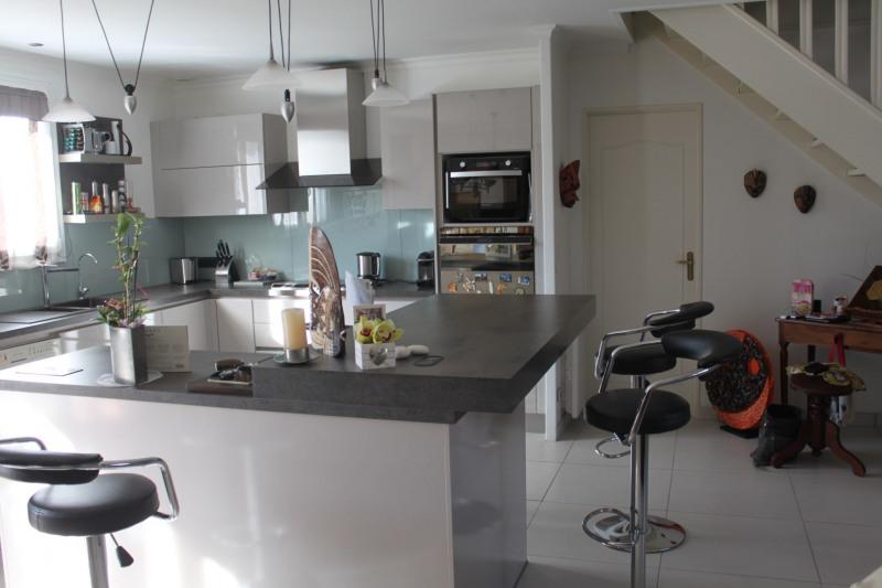 Vente maison / villa Le plessis-trévise 565000€ - Photo 3