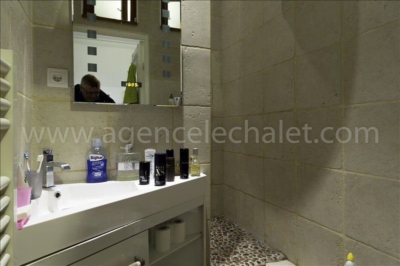 Vente appartement Villeneuve le roi 145 000€ - Photo 4