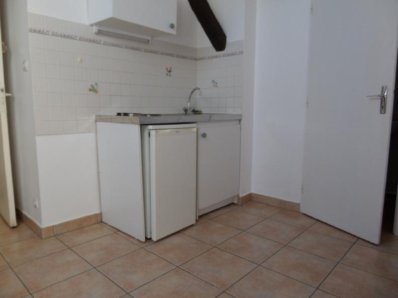 Location appartement Dijon 330€ CC - Photo 5