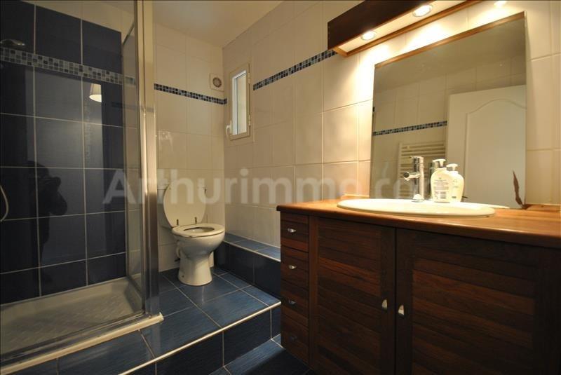 Sale apartment St raphael 179000€ - Picture 3