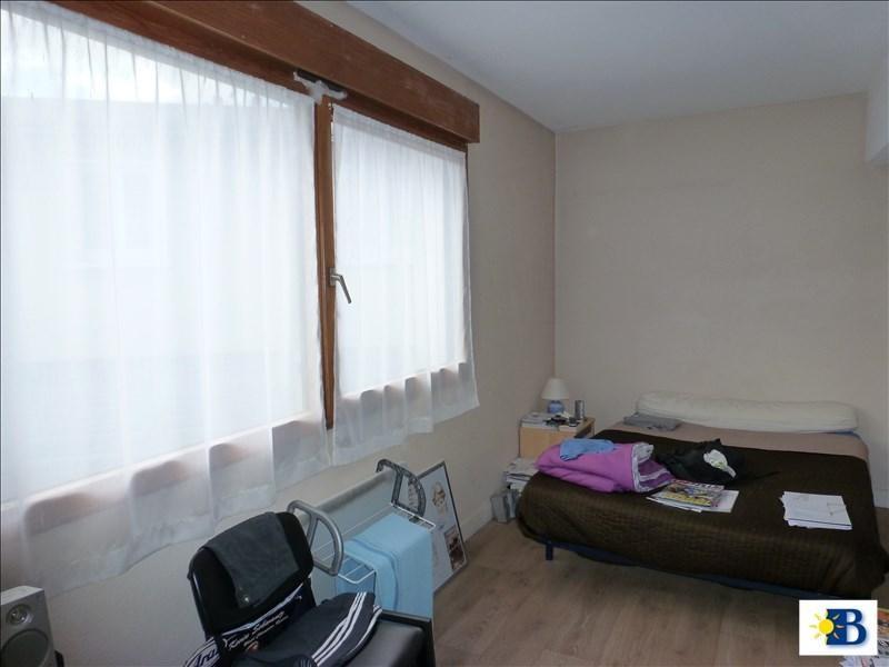 Location appartement Chatellerault 375€ CC - Photo 3