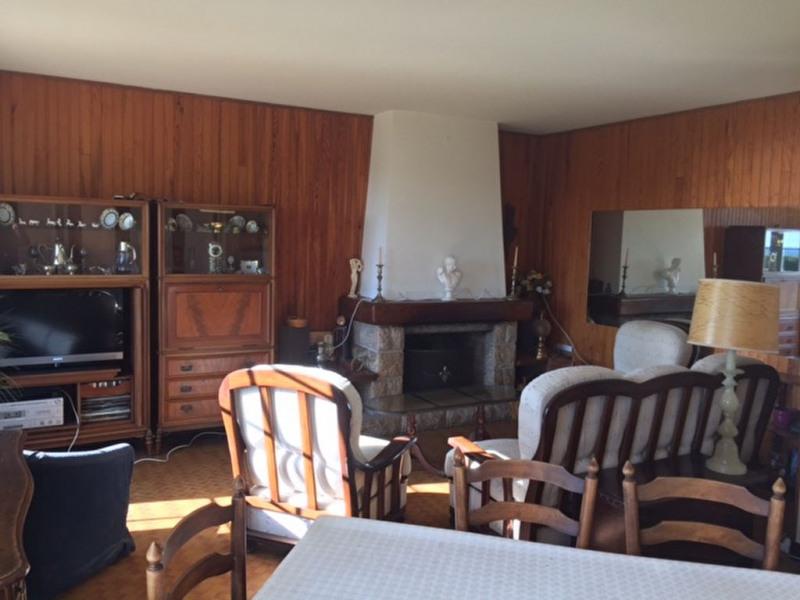 Rental house / villa Le conquet 800€ CC - Picture 5