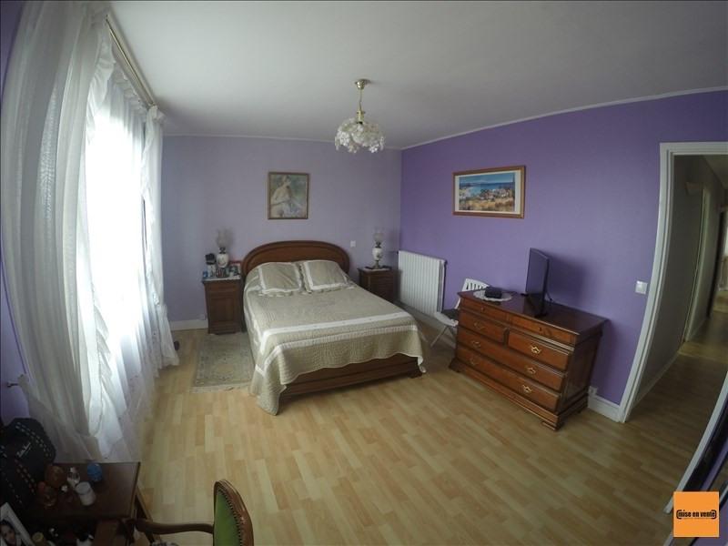出售 公寓 Champigny sur marne 260000€ - 照片 7