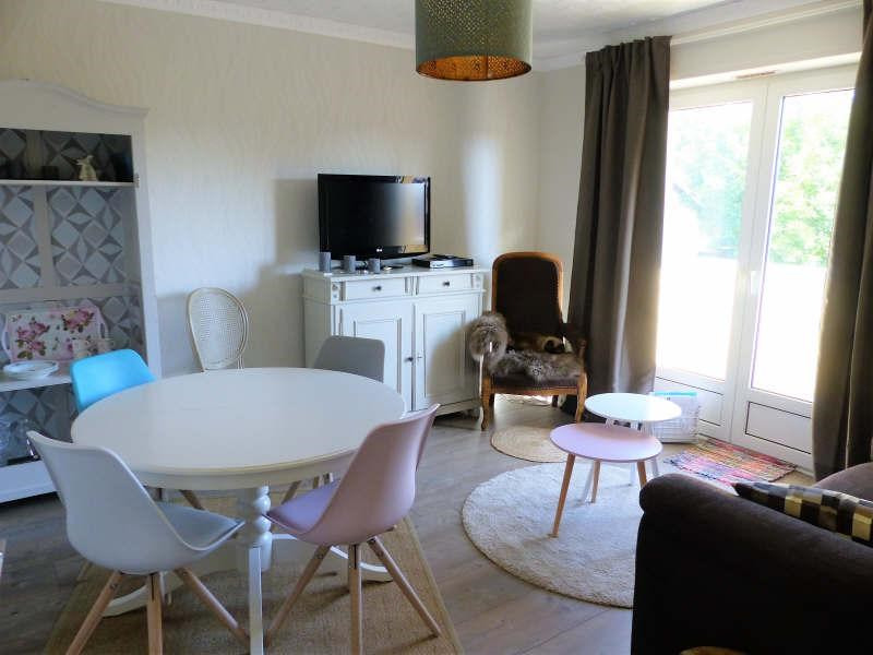 Vente appartement Marienthal 144 000€ - Photo 6
