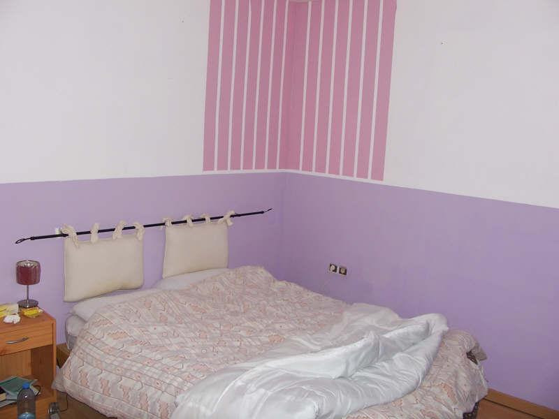 Vente maison / villa Aulnoye aymeries 103600€ - Photo 5