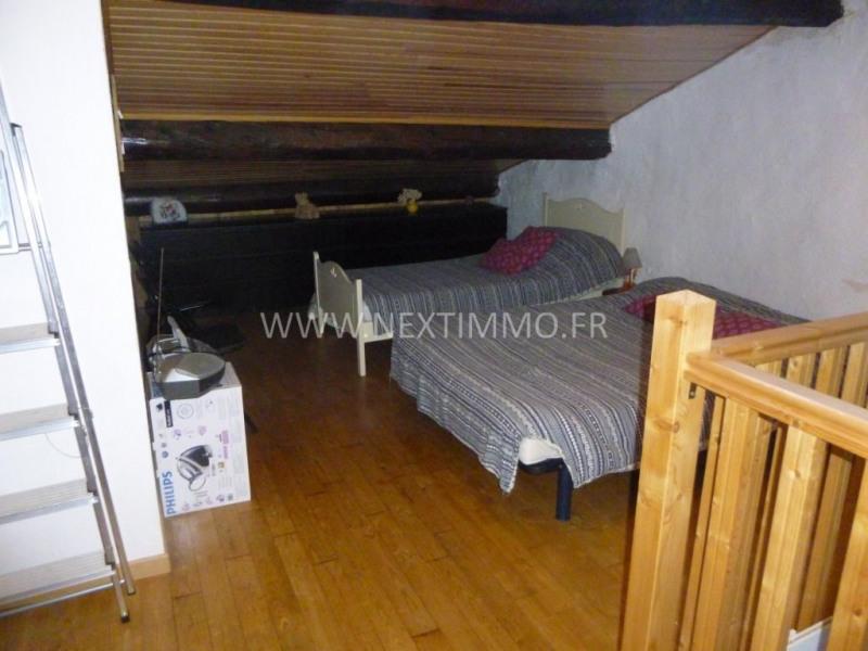 Sale apartment Saint-martin-vésubie 97000€ - Picture 14